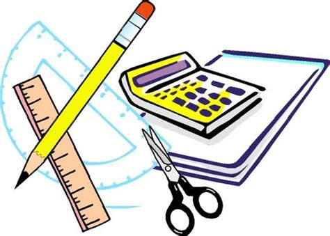 Sample Research Plan - Plain Local School District